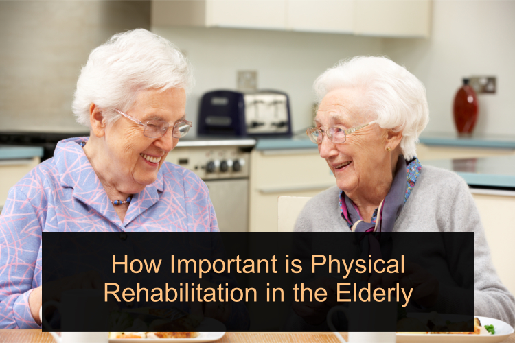 how-important-is-physical-rehabilitation-in-the-elderly